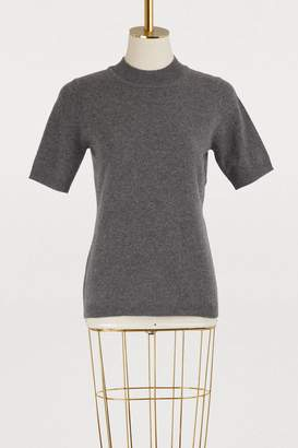 Diane von Furstenberg Cashmere sweater