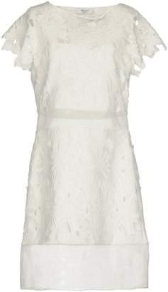 Blugirl Short dresses - Item 34787557MX
