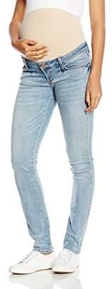 Ripe Maternity Women Jessa Denim Skinny Jeans,(Manufacturer Size:X-Small)
