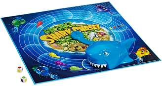 Hasbro Elefun And Friends Shark Chase Game