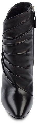Giuseppe Zanotti DESIGN Ankle boots
