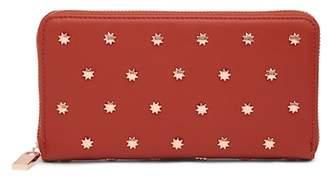 Deux Lux Etoile Wallet