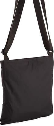 Le Sport Sac Madison Slim Nylon Crossbody Bag