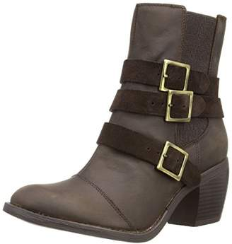 3797c649591 Hush Puppies Leather Boots - ShopStyle UK