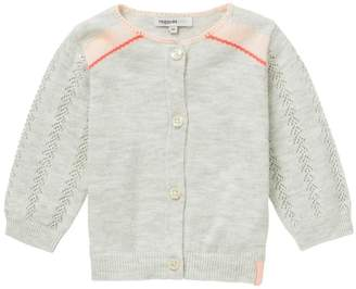 Noppies Knit Cardigan
