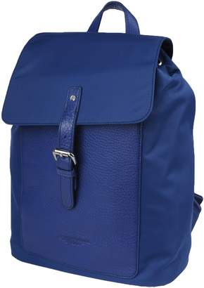 AG Jeans SPALDING & BROS. 520 FIFTH AVENUE New York Backpacks & Fanny packs