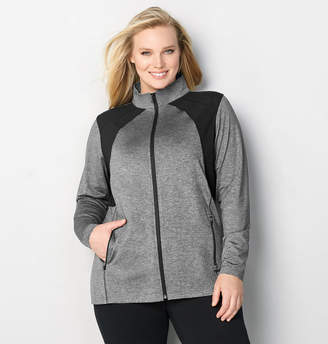 91d5263c2f3 Avenue Plus Size Jackets - ShopStyle