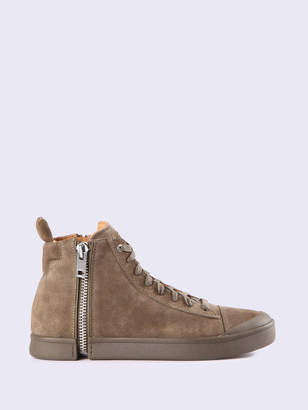 Diesel Sneakers PR047 - Brown - 40.5