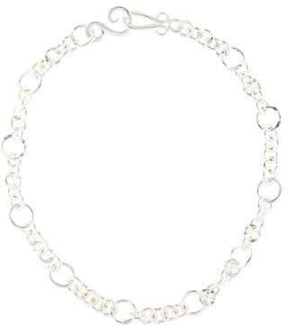 Stephanie Kantis Coronation Chain