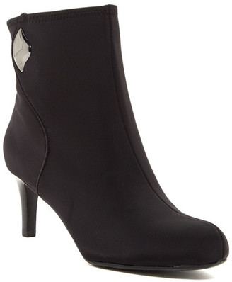 Impo Norrah Boot $78 thestylecure.com