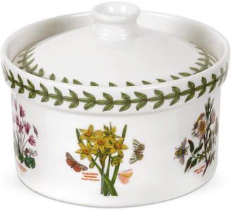 Portmeirion Botanic Garden Mini Casserole Dish
