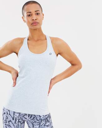 Lorna Jane Lucy Excel Tank