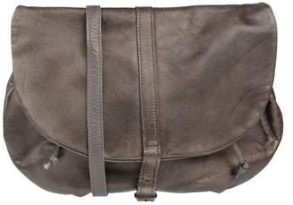 Corsia Cross-body bag