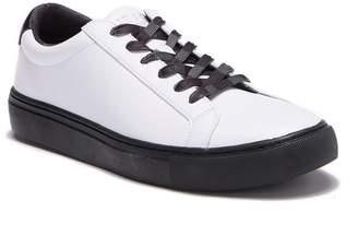 GUESS Barette 2 Sneaker