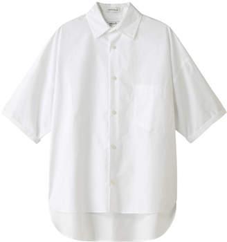 MADISONBLUE (マディソンブルー) - マディソンブルー J.BRADLEY ショートスリーブシャツ