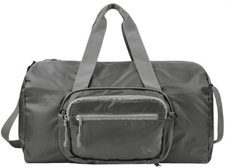 Travelon 2-in-1 Packable Duffel Bag