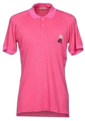 John Galliano Polo shirt