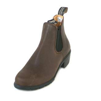 Blundstone Women's Series Heel (6.5 AUS/Womens 9.5 US, 1671)