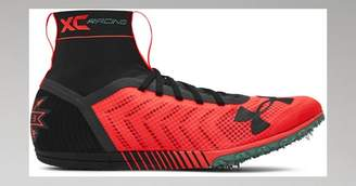 Under Armour UA XC High 2 Running Shoes