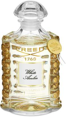 Creed Royal Exclusives White Amber (Eau de Parfum)