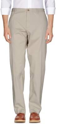 Henry Cotton's Casual pants - Item 36988653LB