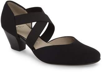 ara Tiffanie Sandal