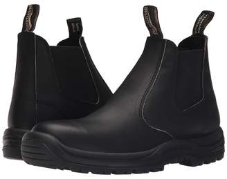 Blundstone BL491 Pull-on Boots