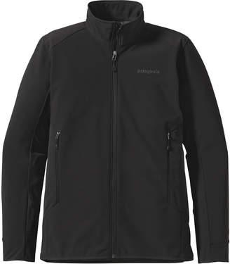 Patagonia Adze Hybrid Softshell Jacket - Men's