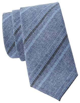 Original Penguin Fagan Stripe Tie