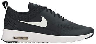 Nike Womens Air Max Athletics Sneakers