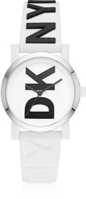 DKNY NY2725 Soho Women's Watch