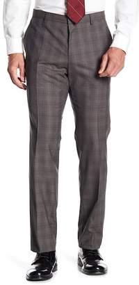 BOSS Genesis Slim Fit Trousers