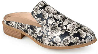 Journee Collection Charly Mule - Women's
