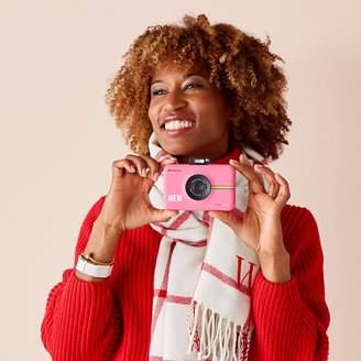 Polaroid Instatouch Camera