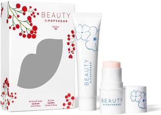 Beauty By Popsugar Beauty by POPSUGAR Lip Love Kit