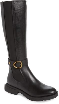 Rudsak Tacoma Knee High Boot