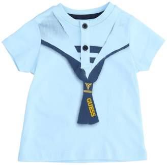 GUESS T-shirts - Item 12274647NT
