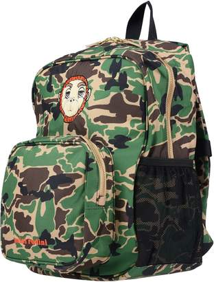 Mini Rodini Backpacks & Fanny packs - Item 45453654OP