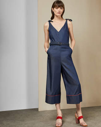 a13d311fe Ted Baker Trousers For Women - ShopStyle UK