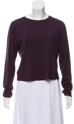 J Brand Casual Long Sleeve Top w/ Tags