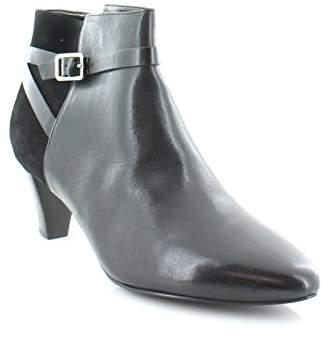 Cole Haan Women's Sylvan Boot