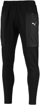 Energy Actum Men's Running Sweatpants