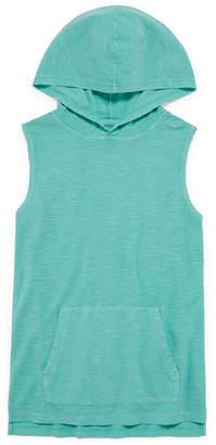 Arizona Muscle T-Shirt Boys 4-20