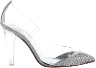 Stuart Weitzman Other Plastic Heels