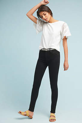 Citizens of Humanity Rocket Sculpt Mid-Rise Skinny Petite Jeans