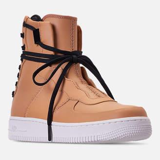 Nike Women's Force 1 Rebel XX Casual Shoes
