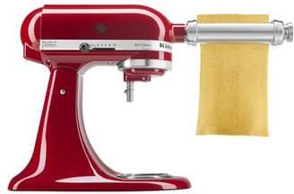 KitchenAid Pasta Roller, Metal (KSMPSA)