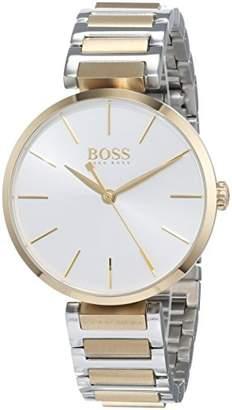 HUGO BOSS Women's Watch 1502417