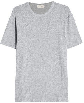 American Vintage Round Neck T-Shirt
