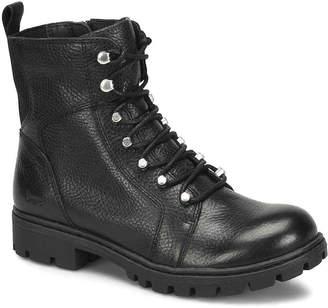 b.ø.c. Gunnar Combat Boot - Women's